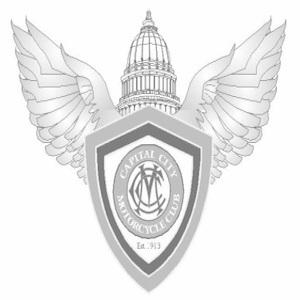 Capital City Motorcycle Club