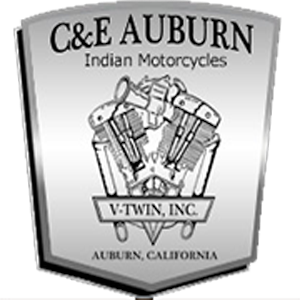 C&E Auburn Indian and V-Twin