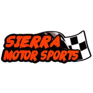 Sierra Motor Sports